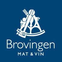 brovingen logo