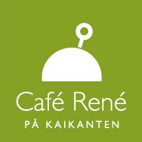 cafe rene logo
