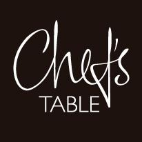 chef_ able logo